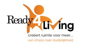 logo-1927996986