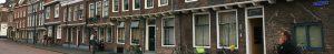Huis kopen Zwolle