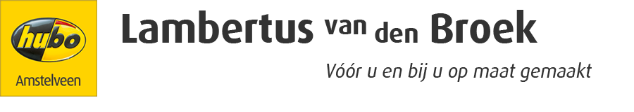 Hubo Amstelveen
