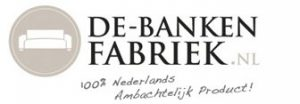 Logo de Bankenfabriek