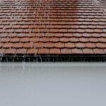 Heb je een probleem aan je dak? Dit is wat je moet doen